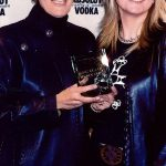 Me 'n Melissa (Etheridge)
